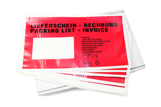 packagingutensils
